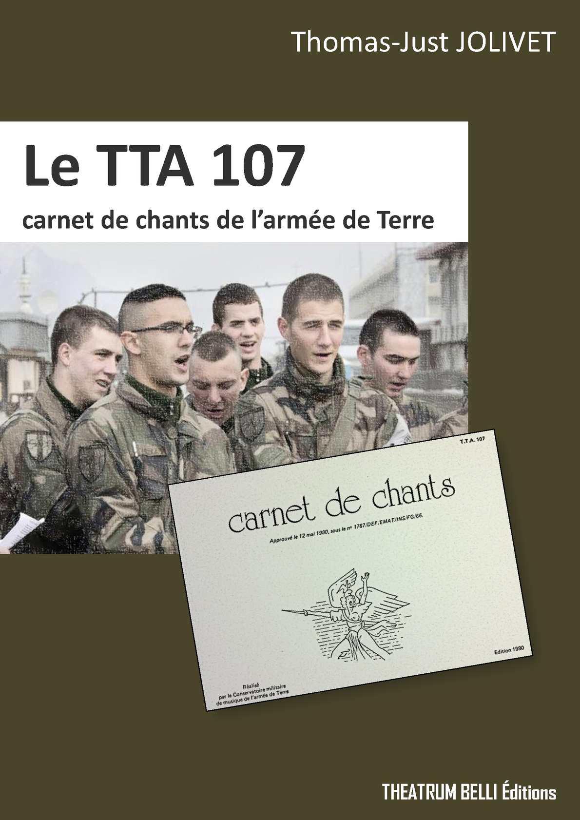GRATUIT TÉLÉCHARGER TTA 150