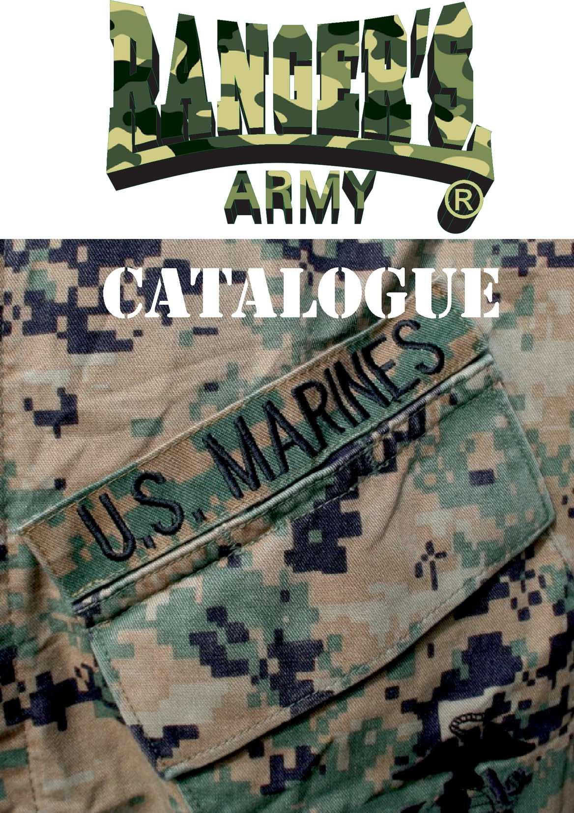 Calaméo - Catalogue 2719b1124d7