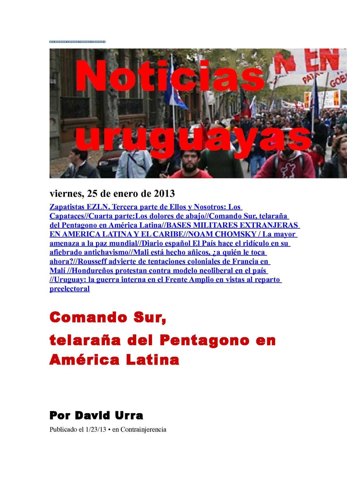 Batallas Y Batallitas En La Historia De Colombia Pdf