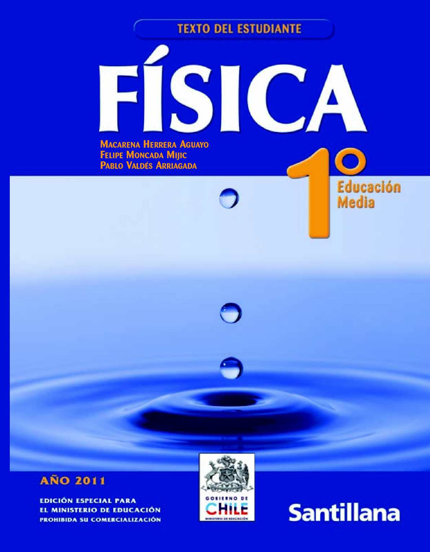 descargar libro de fisica resnick volumen 1 pdf
