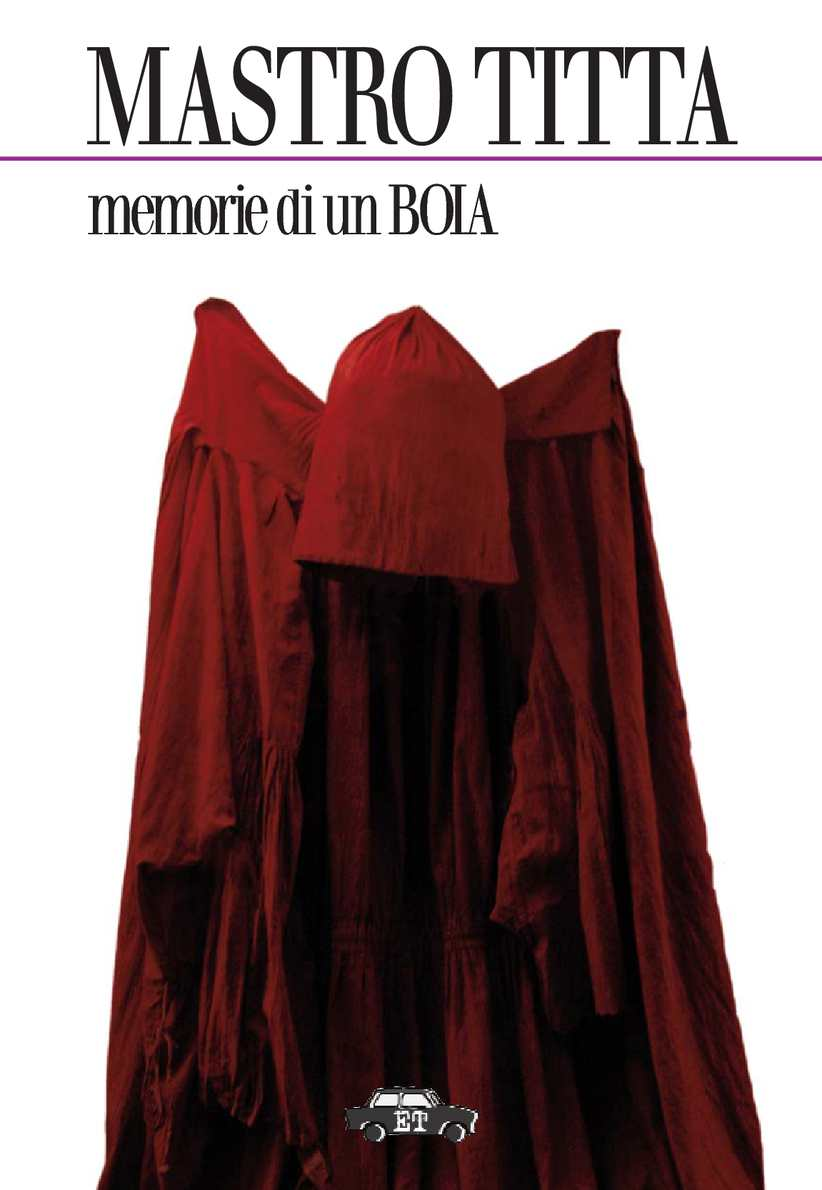 VELLUTO BAMBINO BREVI Mantello Costume GIORNATA MONDIALE DEL LIBRO congelati