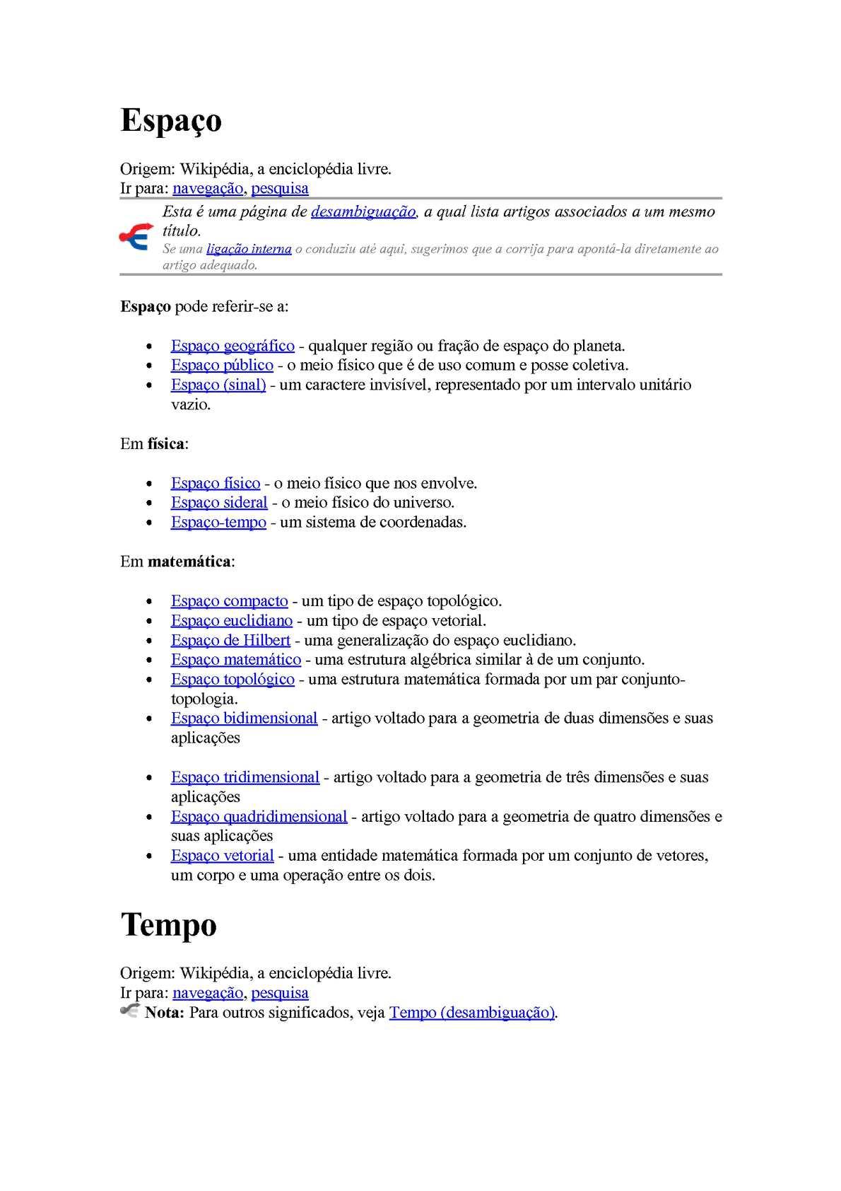 e31e53fa469 Calaméo - APOSTILA FÍSICA (EM CONSTRUÇÃO)
