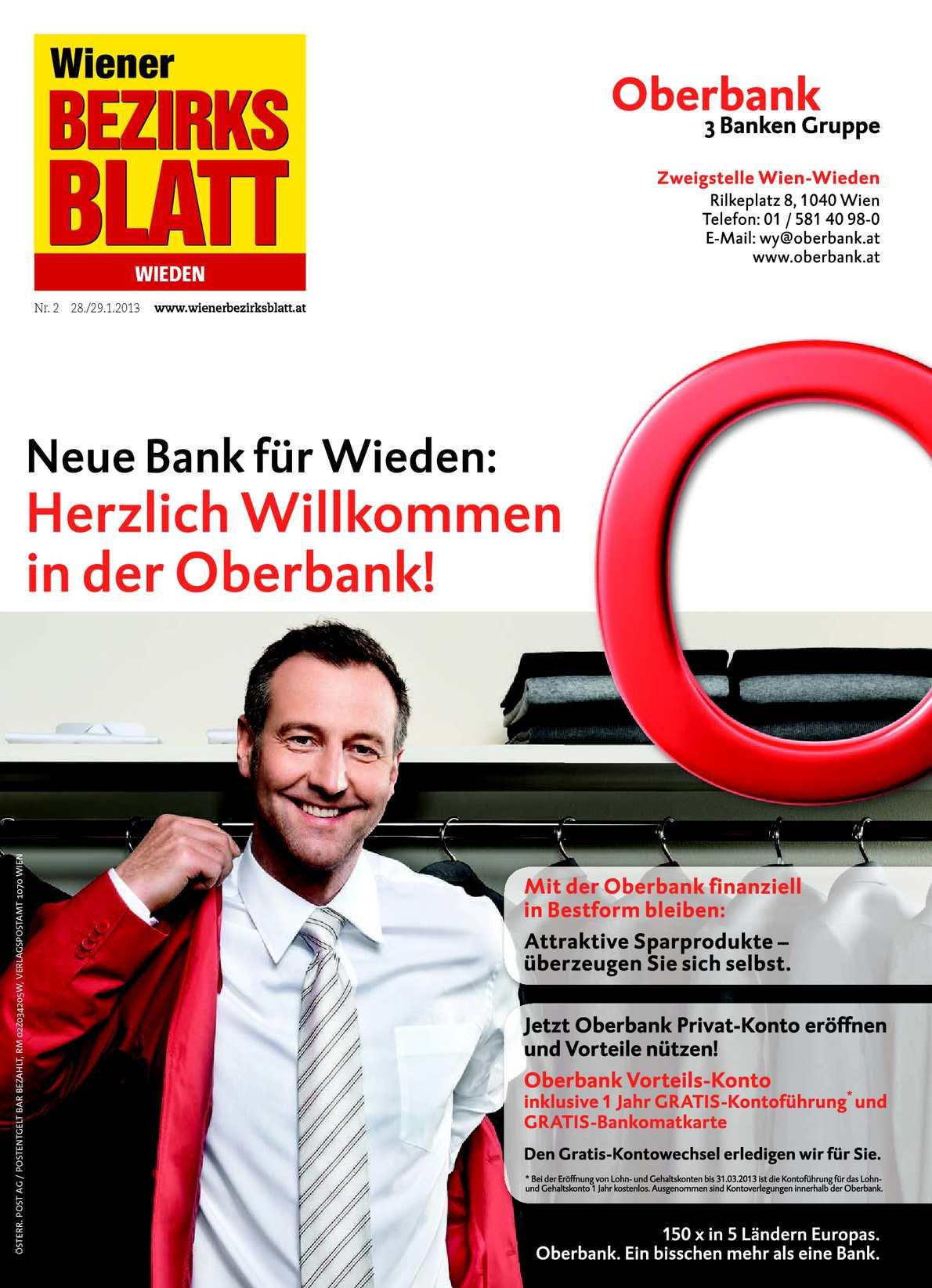 Coole Programmpunkte fr Singles in Wien - dbminer.net