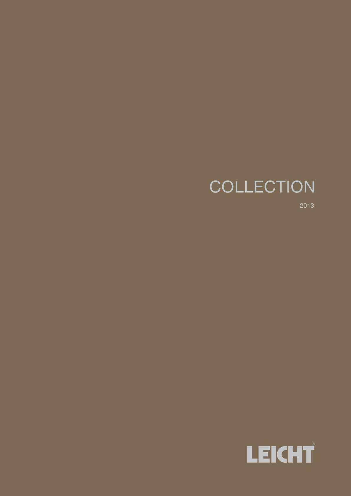 VILLEROY /& BOCH Keramik-Spüle 92 x 51 cm Creme//Beige