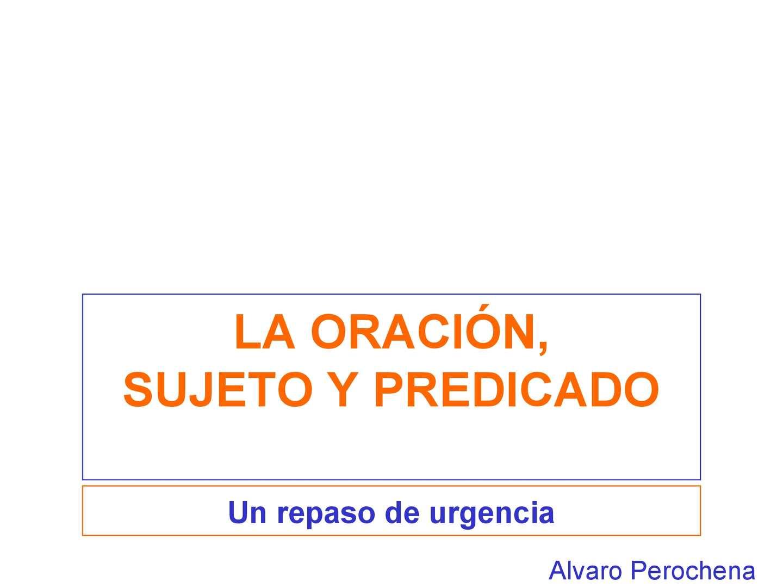 fd5e3f9f0e89 Calaméo - la-oracion-sujeto-y-predicado-1204563921921839-2
