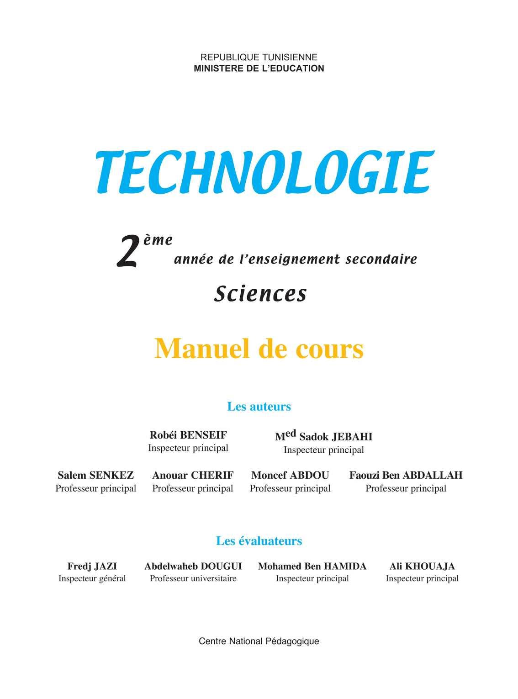 edition france 3 regional