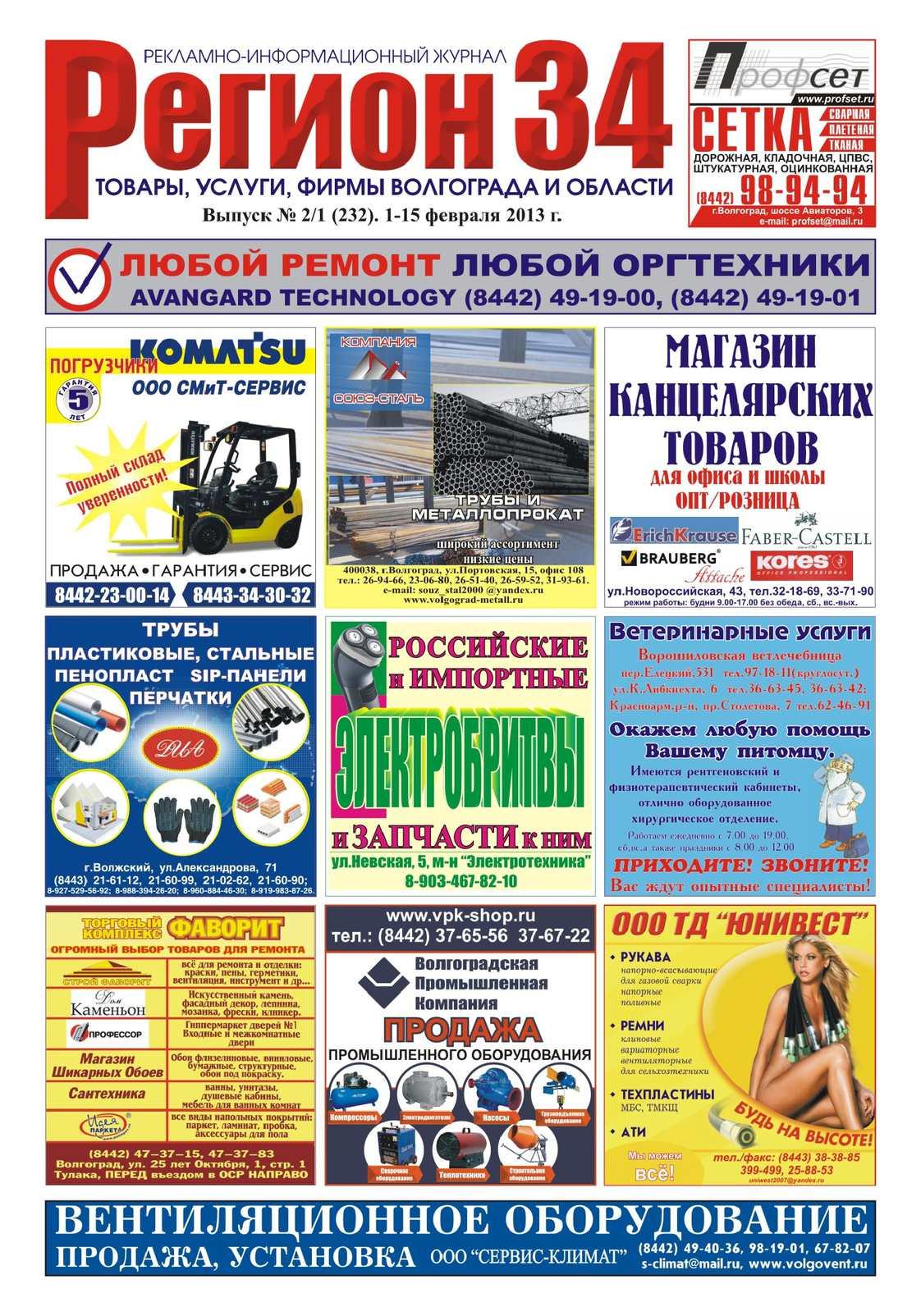 Банк кредит наличными для граждан кыргызстана москва
