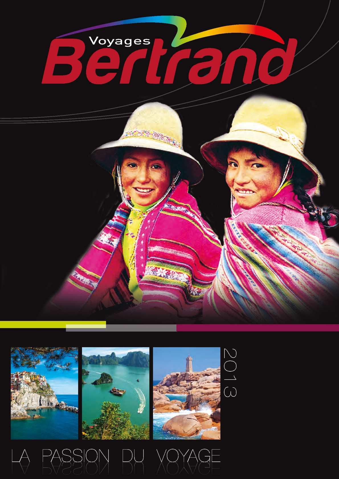 Catalogue Calaméo Catalogue Bertrand Voyages Voyages Bertrand Calaméo N08Ownvm