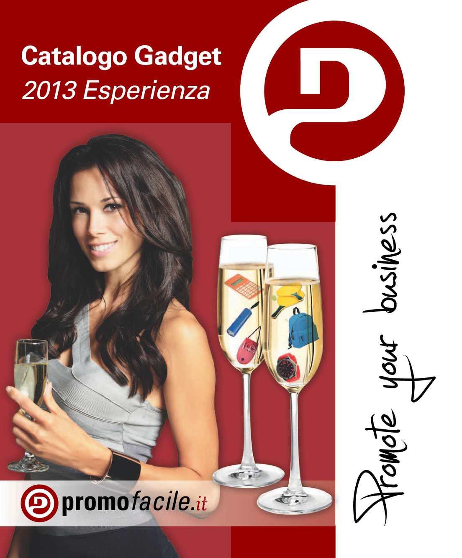 Calaméo - Catalogo Gadget  B - 2013 70e452f65db