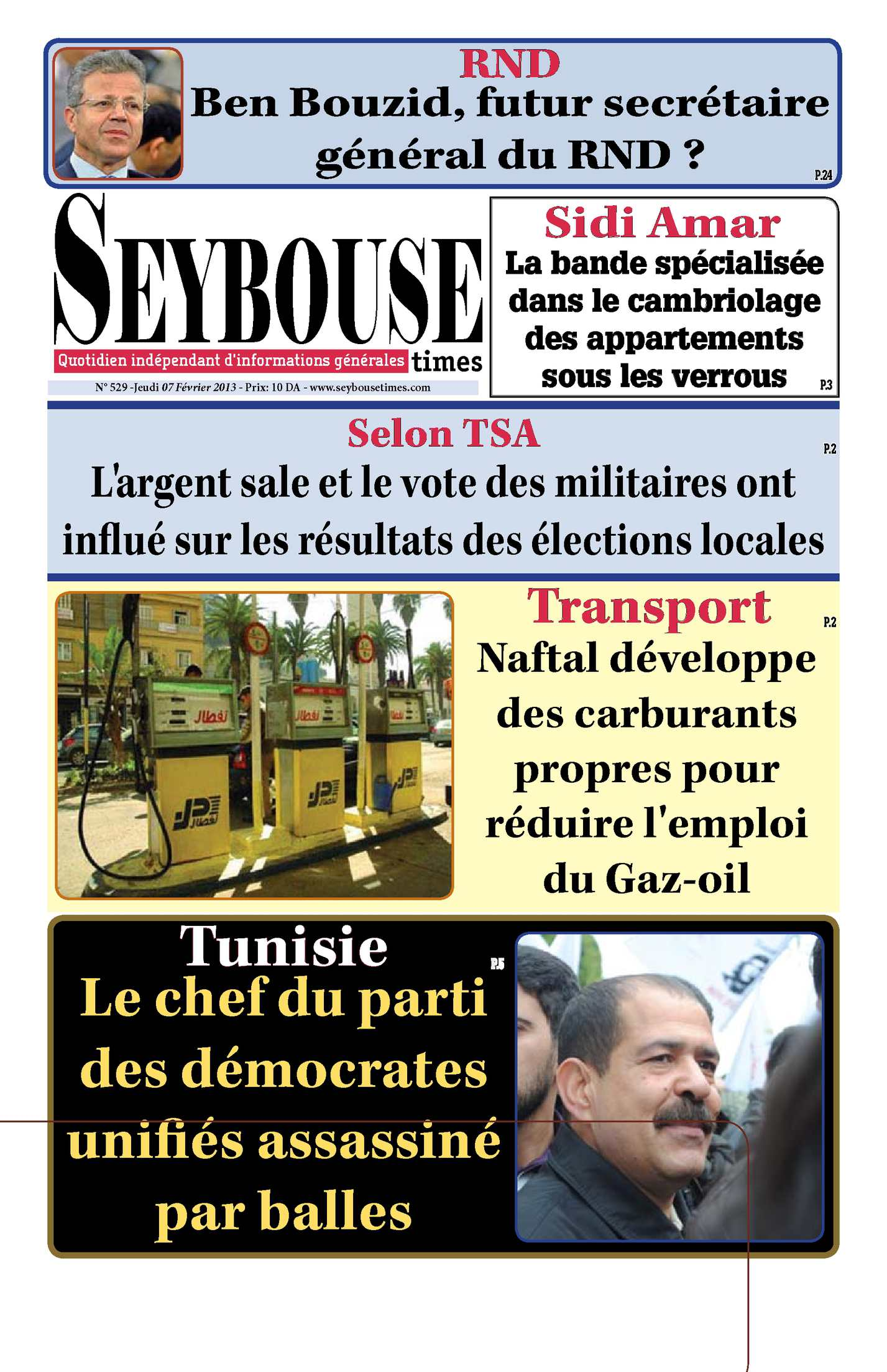 Calaméo - seybousetimes pdf E 529 cee46db65910