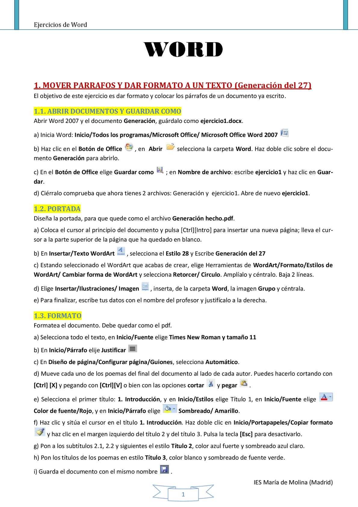 word 2007 pdf 保存