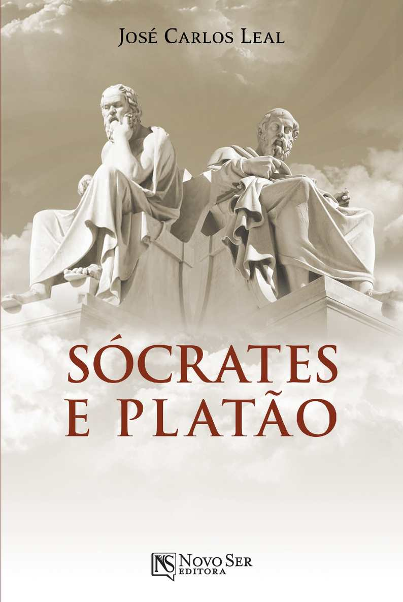 book Physique des plasmas :