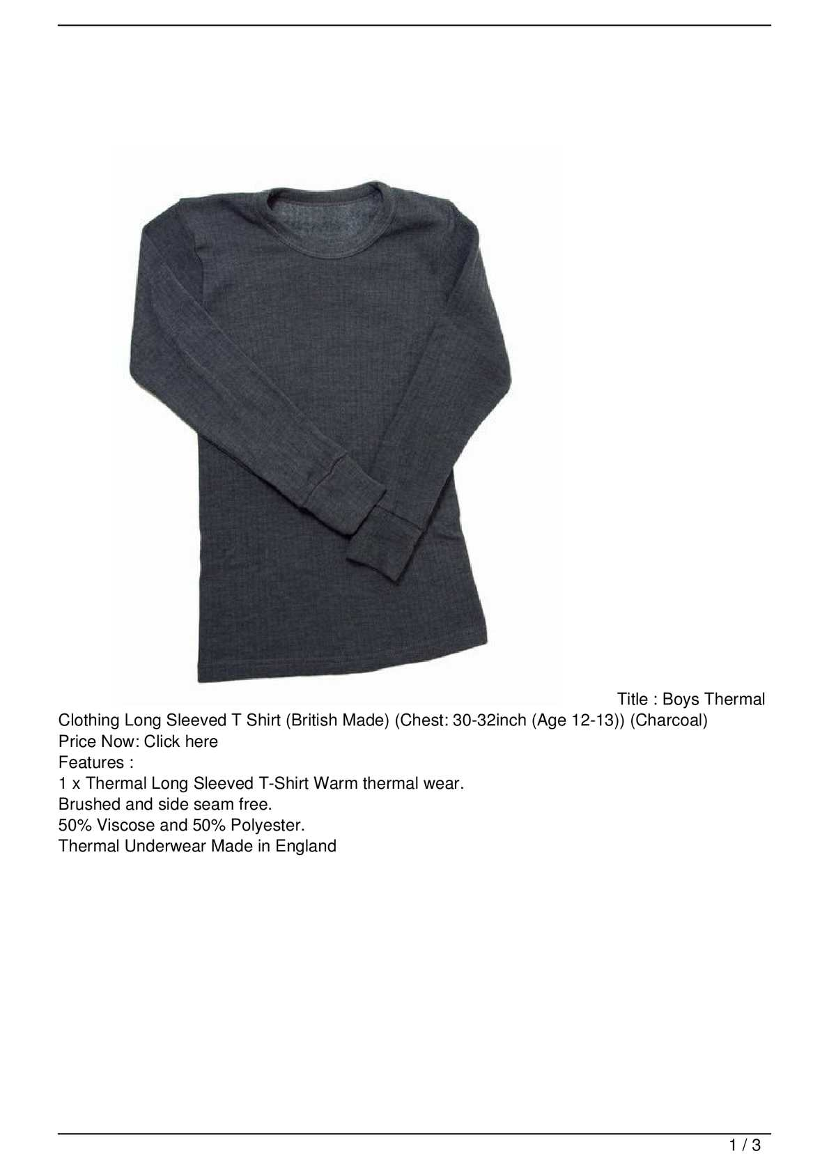 6c9d64dba White Long Sleeve T Shirt Age 3 – EDGE Engineering and Consulting ...