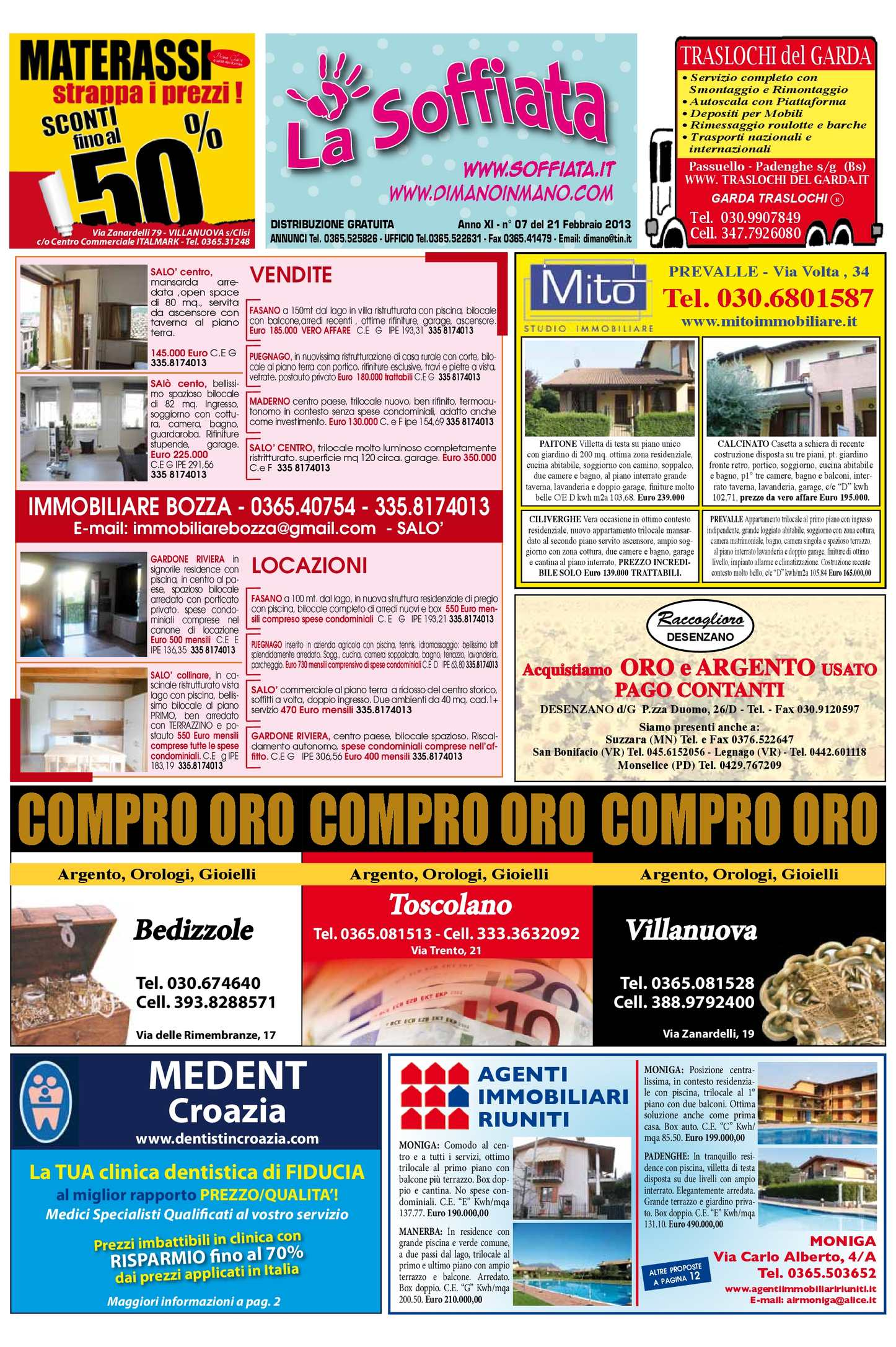 """1000 Neon Verde 12/""""x16/"""" mailing borse affrancatura posta"""