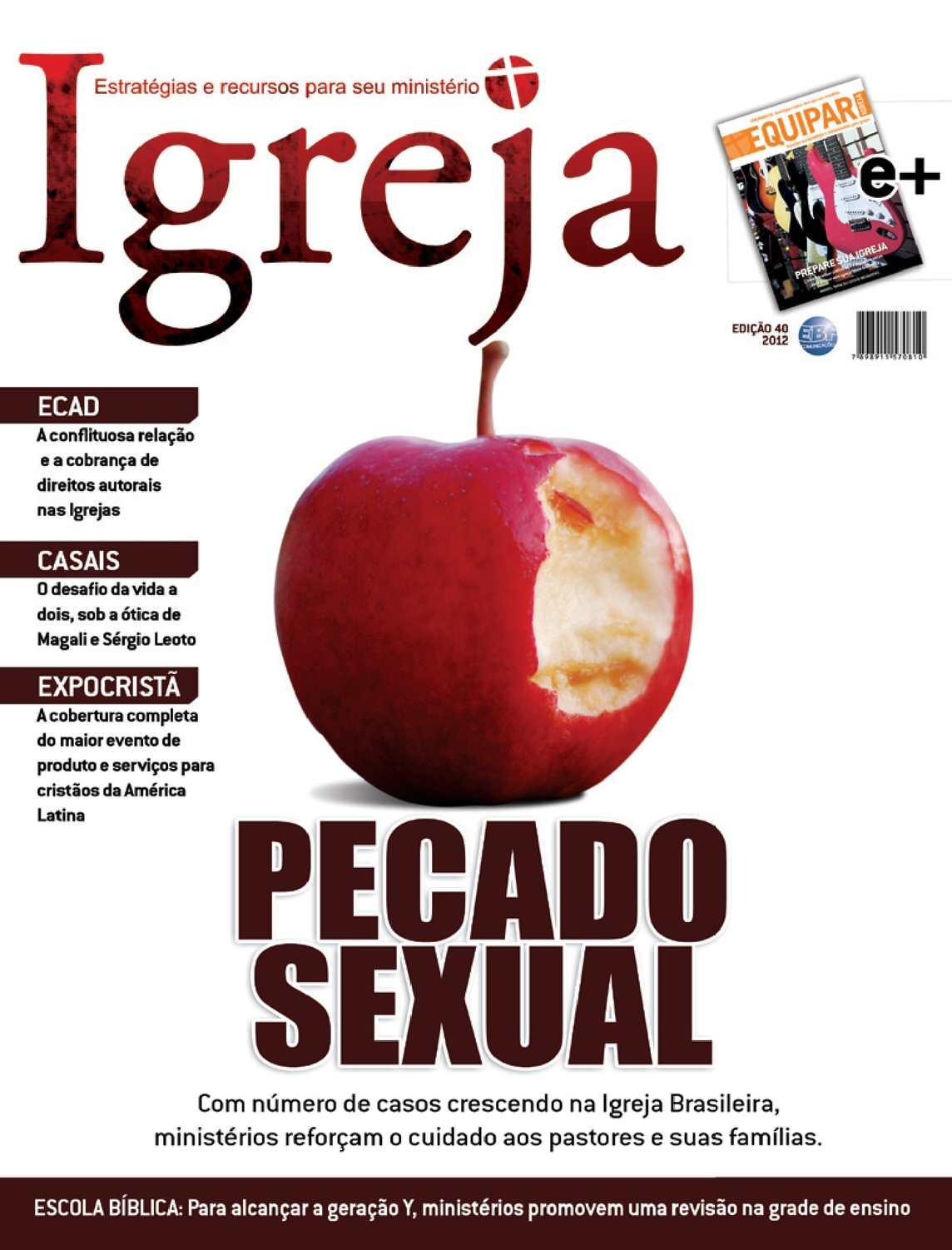 f1efd3289a Calaméo - Revista Igreja - a revista da liderança cristã brasileira