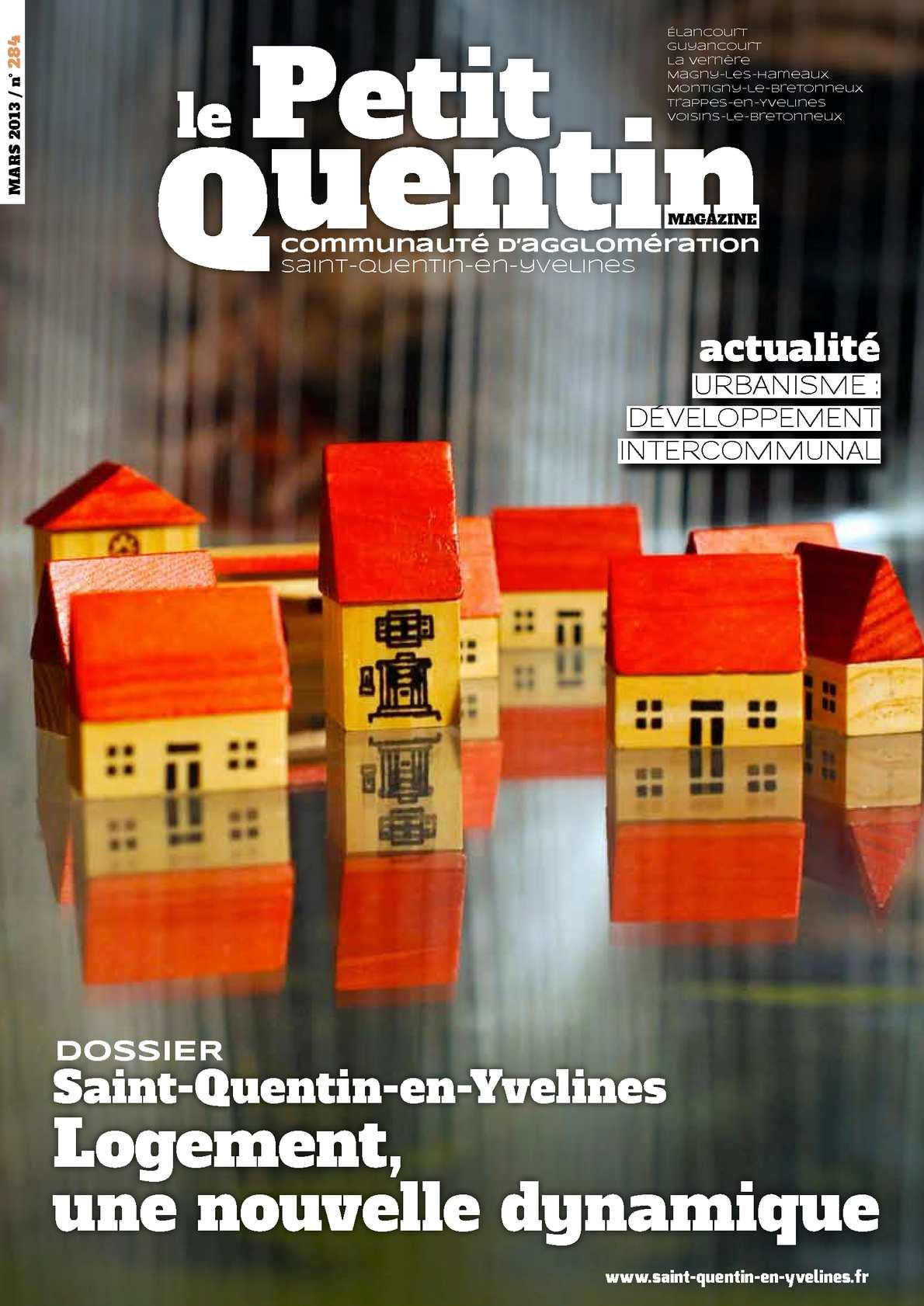 rencontre chorégraphique saint quentin 2013