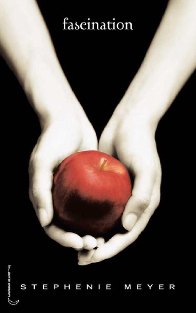 sont Edward Cullen et Bella datant dans la vie réelle sites de rencontres des programmes d'affiliation