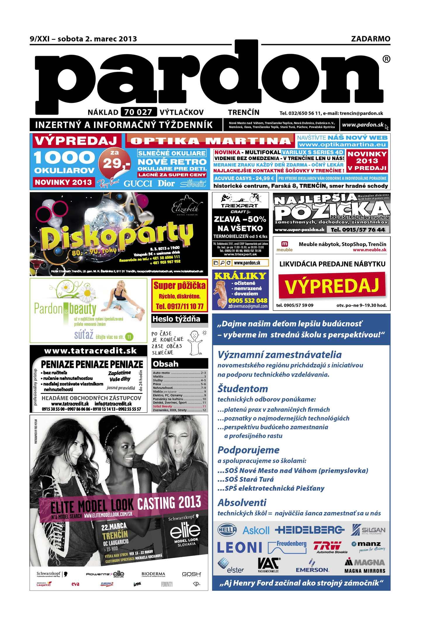 Brno Zoznamovacie služby