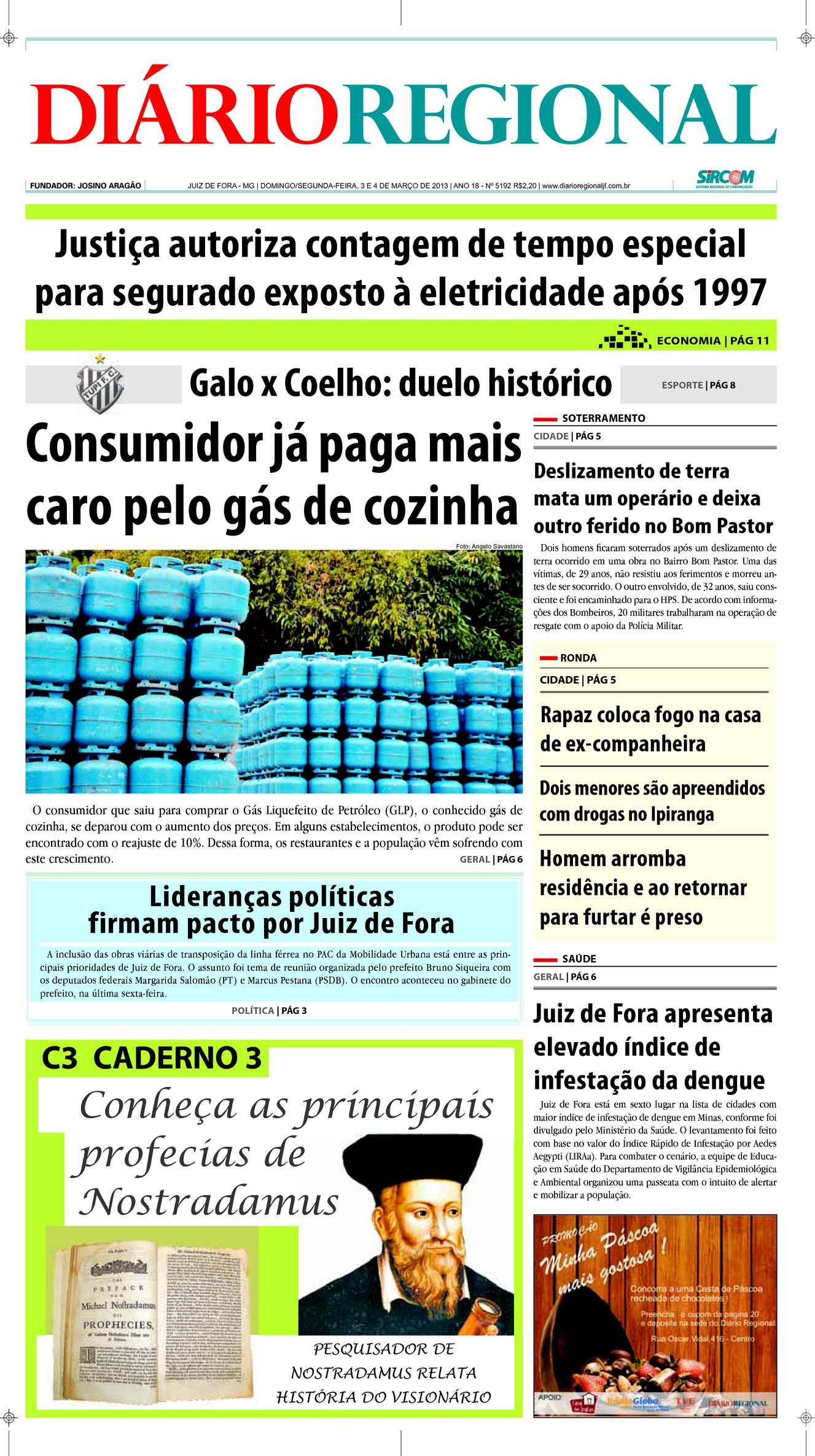 Calaméo - Edição 3 e 4 03 2013 ac3e0c7ca757f