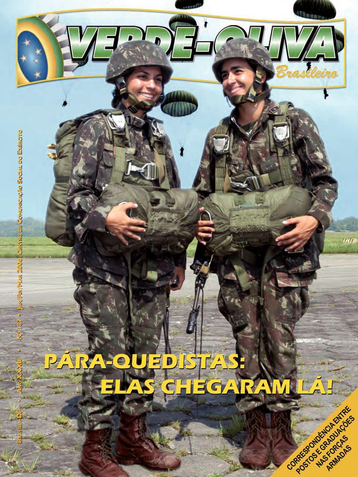 Calaméo - Revista Verde-Oliva Nº 187 a88e3140045