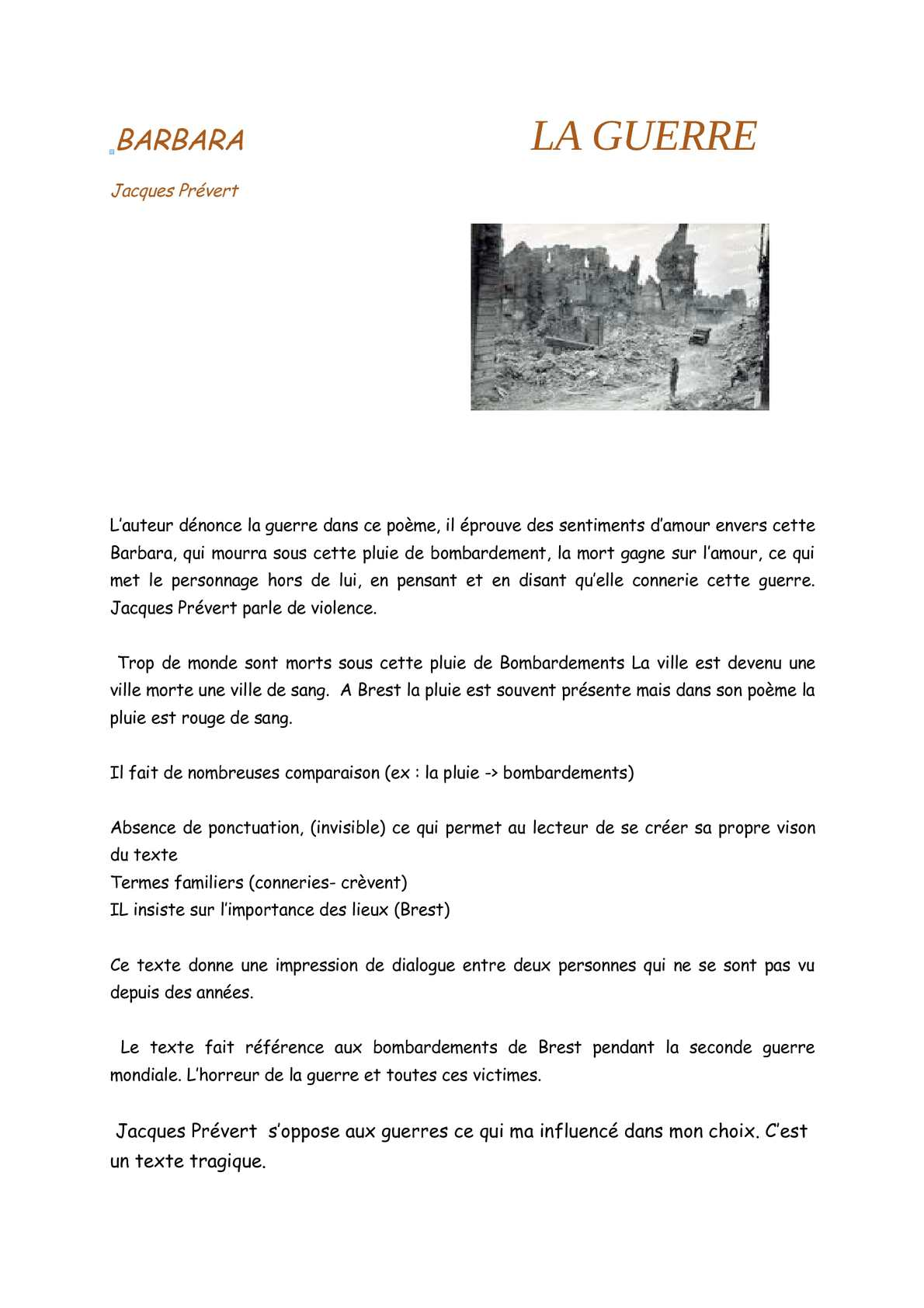 Calaméo Barbara Page 4