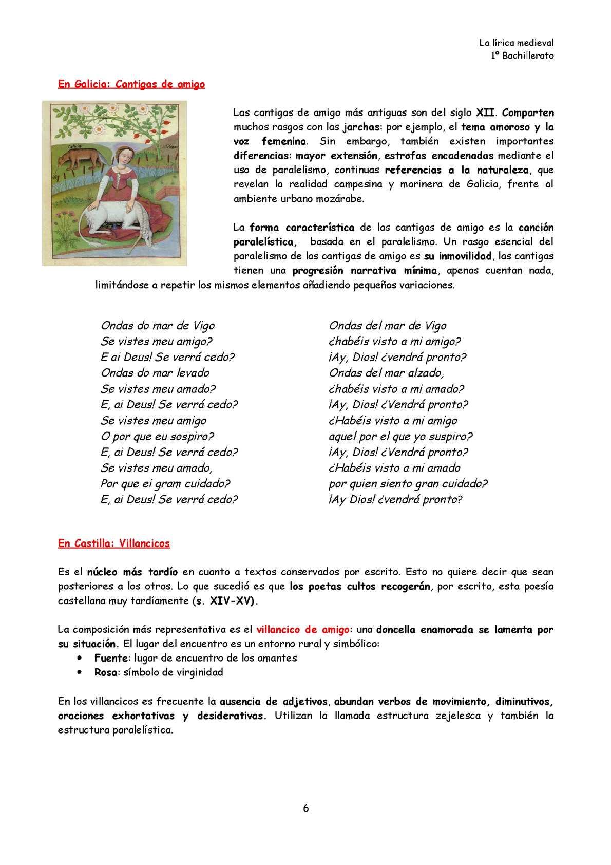 Lírica Medieval Calameo Downloader