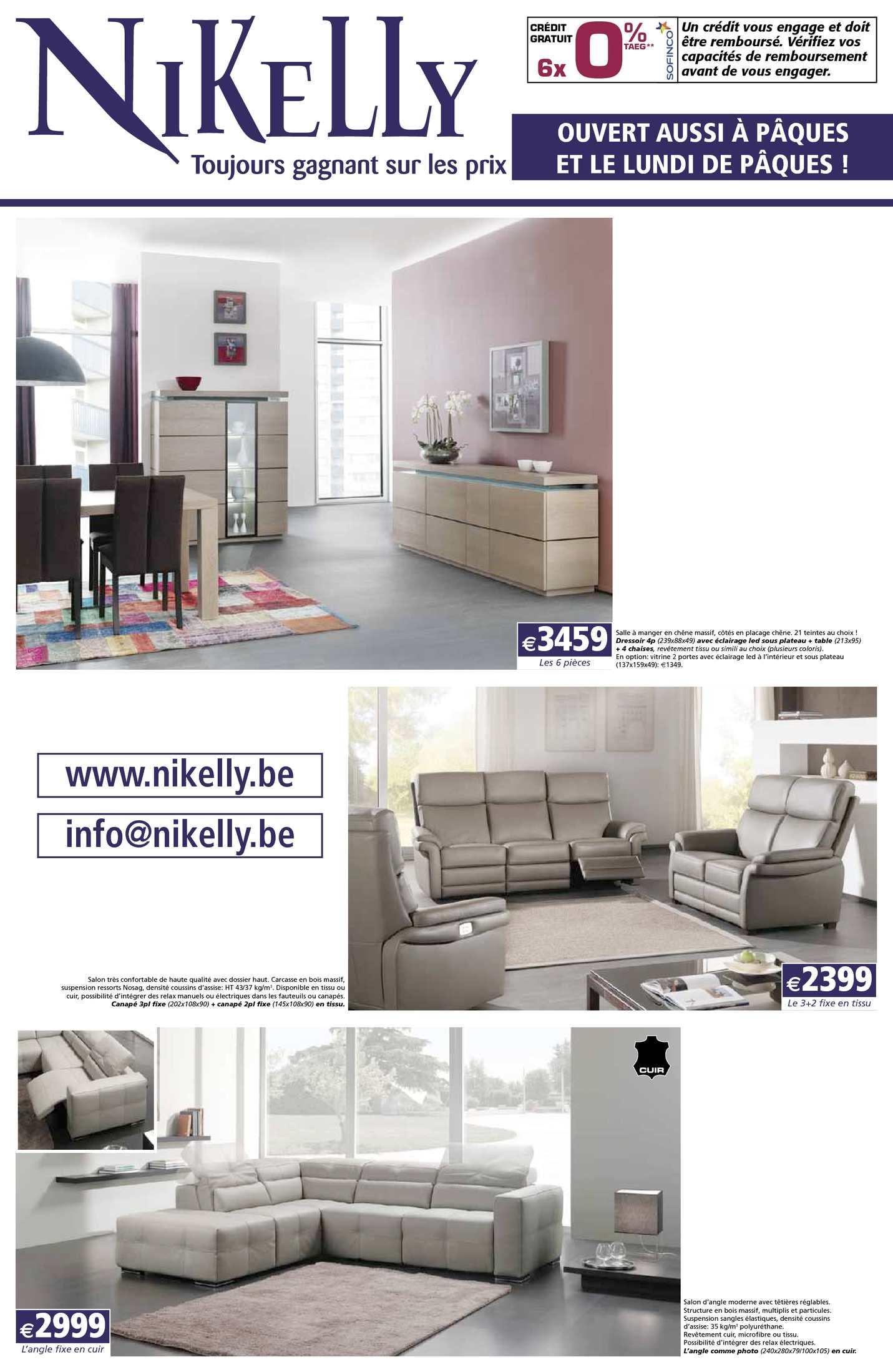 Calameo Nikelly Prospectus 12 Mars