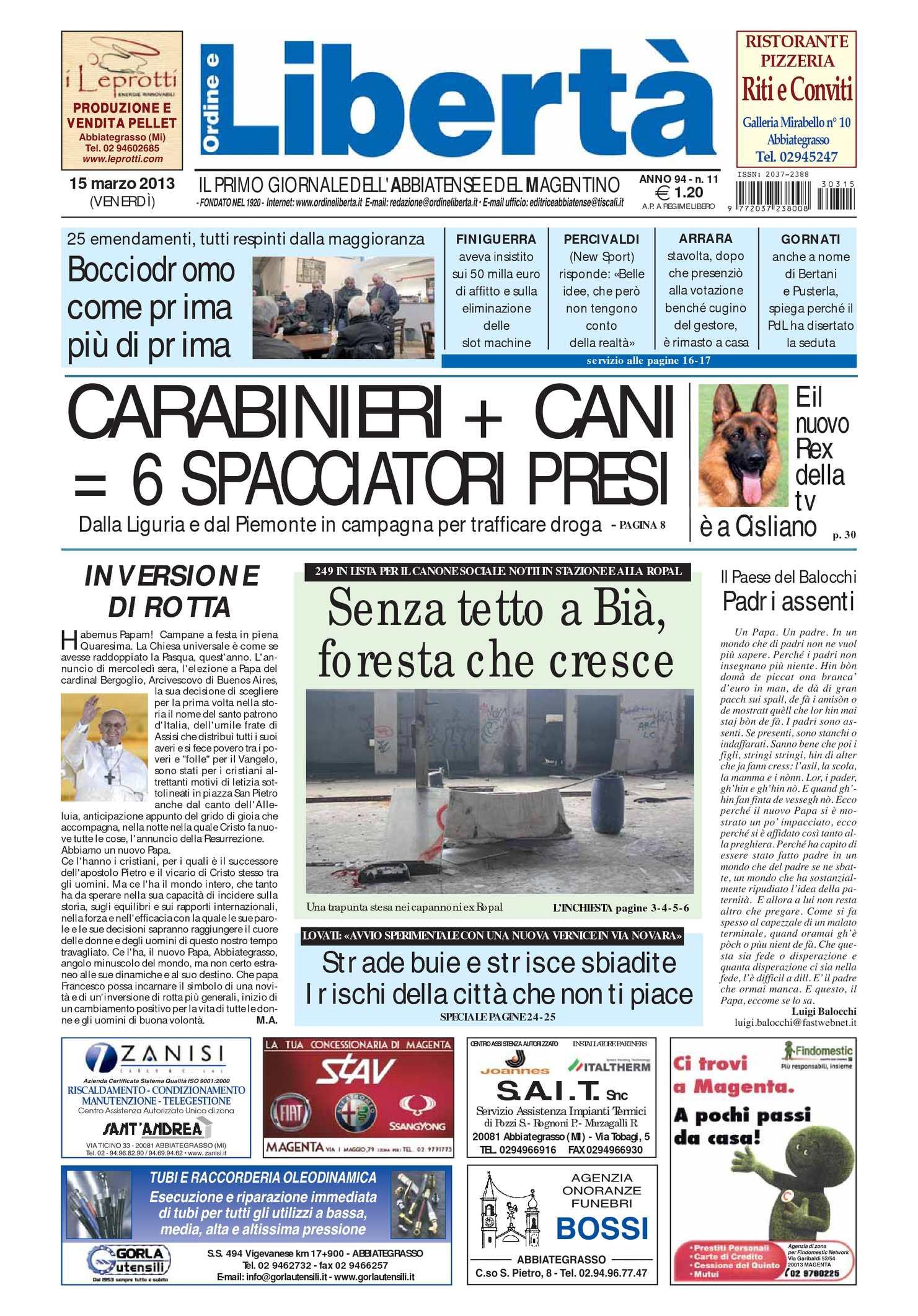 Calaméo - 15 marzo 2013 84ec2625b35