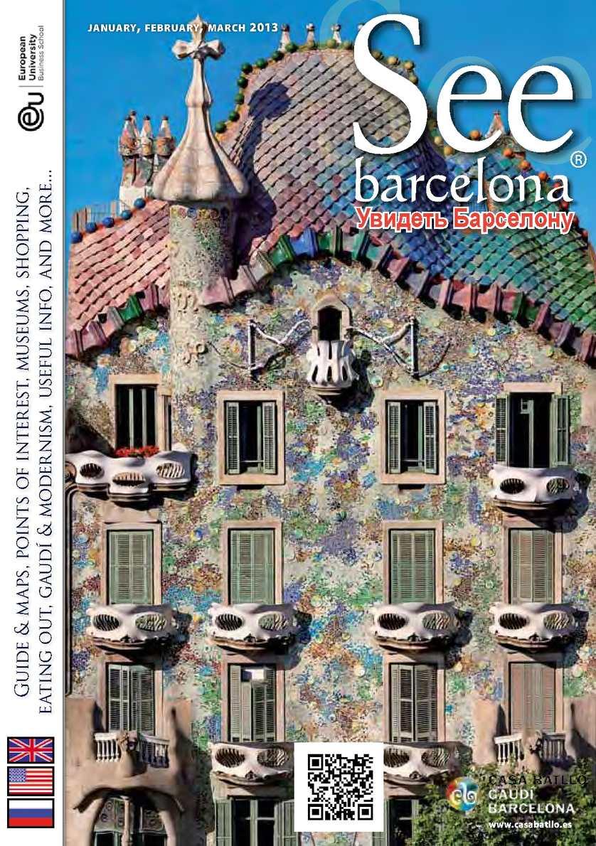 Calaméo - See Barcelona N67 ece75c1b3d5