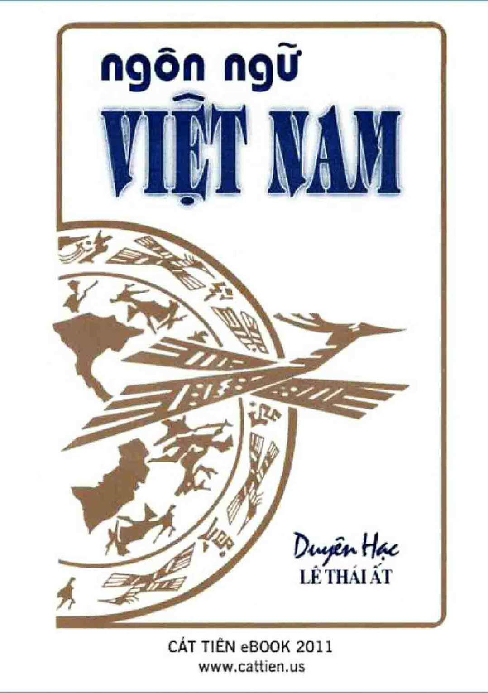 Image result for Ngôn ngữ Việt Nam