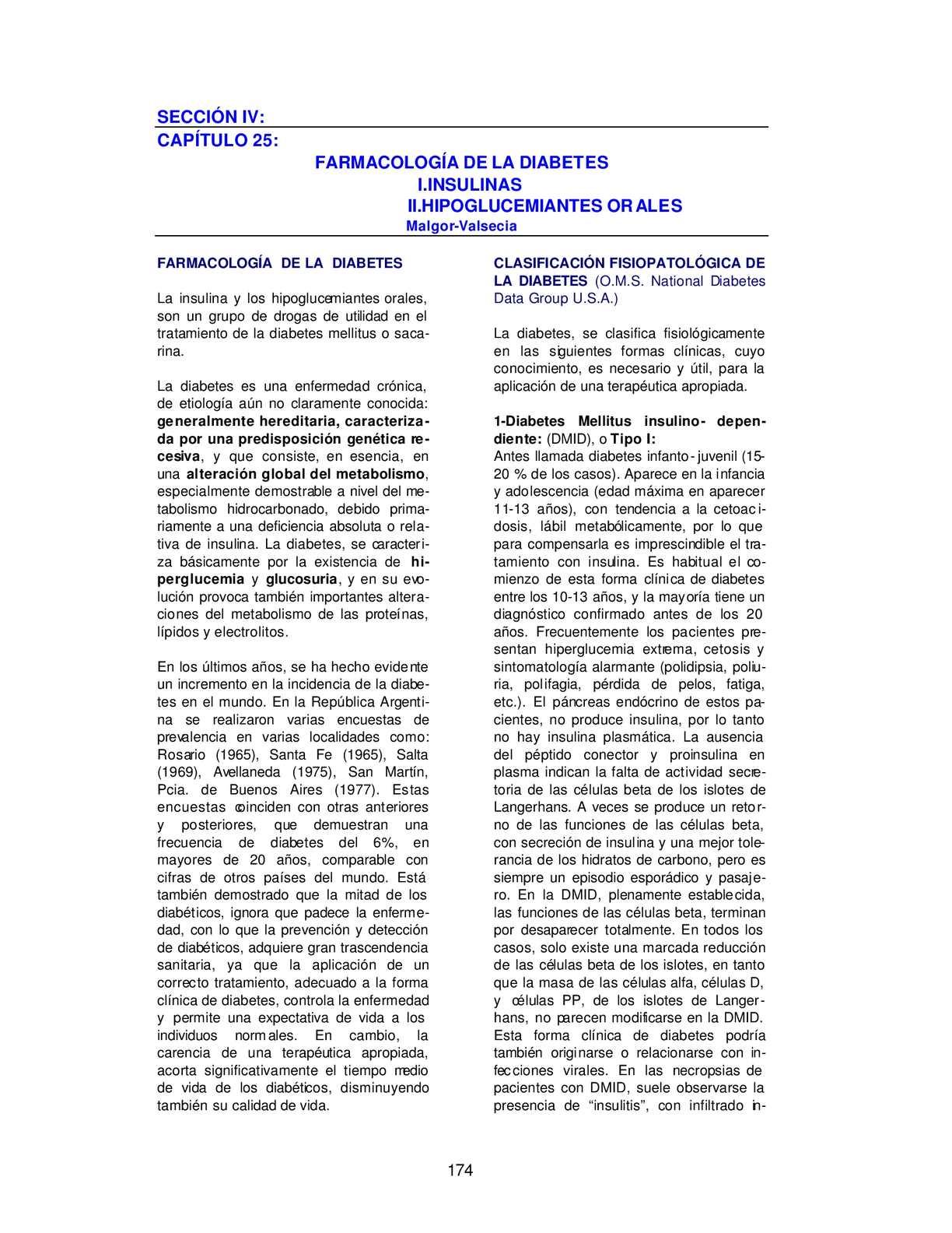 diagnóstico de deficiencia de carboxilasa múltiple de diabetes