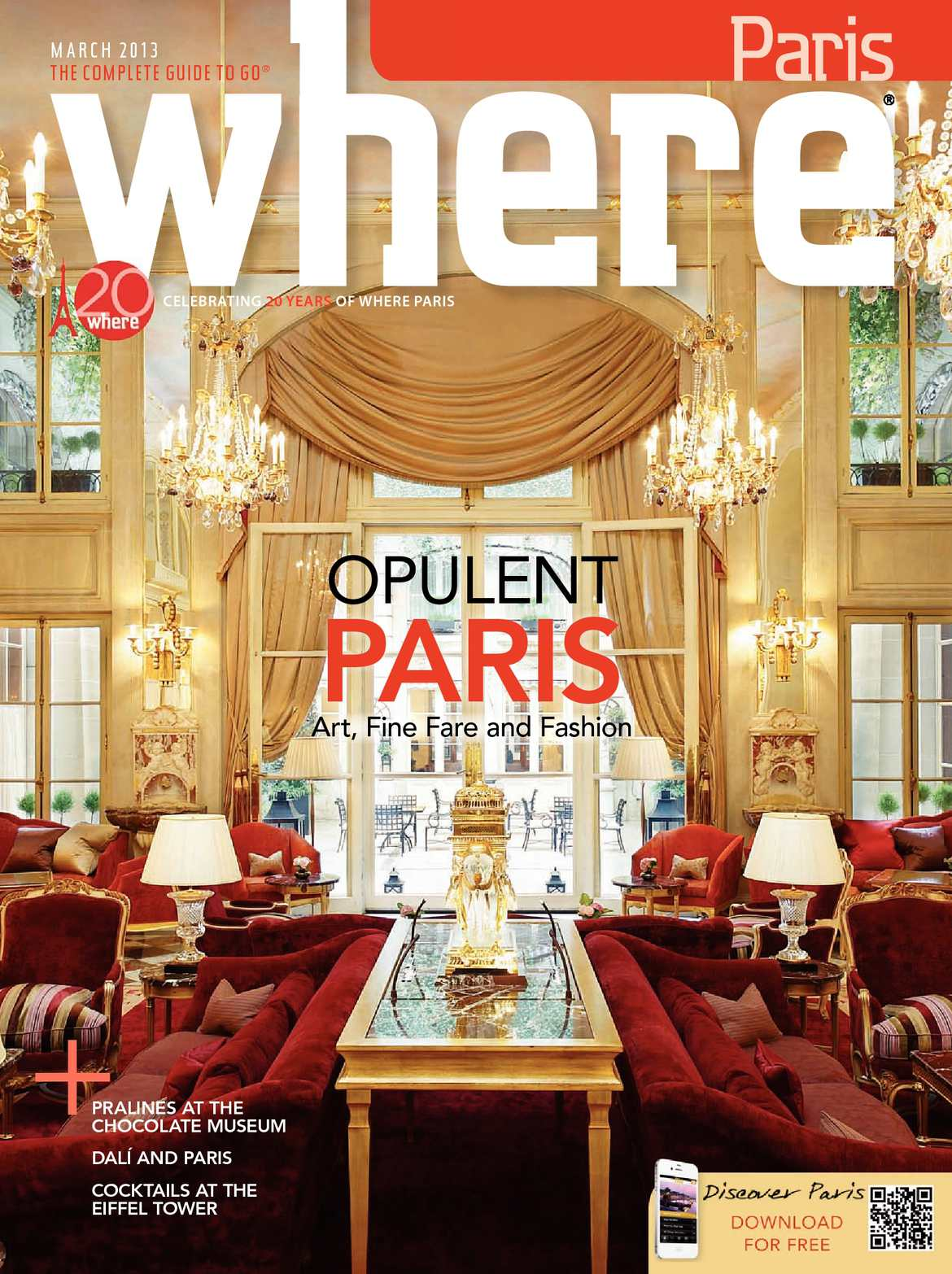 78 Boulevard Bourdon Neuilly Sur Seine calaméo - where paris magazine - march 2013