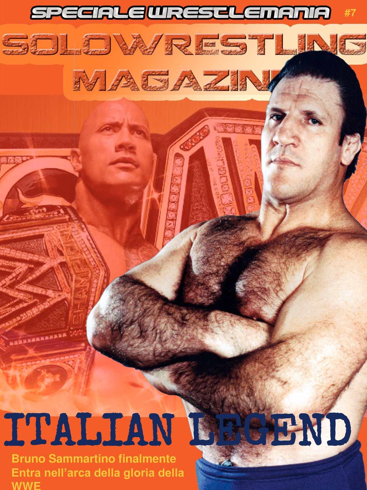 che sta uscendo in WWE 2013 datazione mio amplificatore Marshall