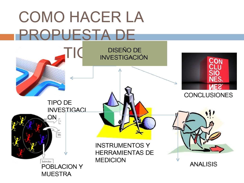 INSTRUMENTOS Y HERRAMIENTAS EN INVESTIGACION