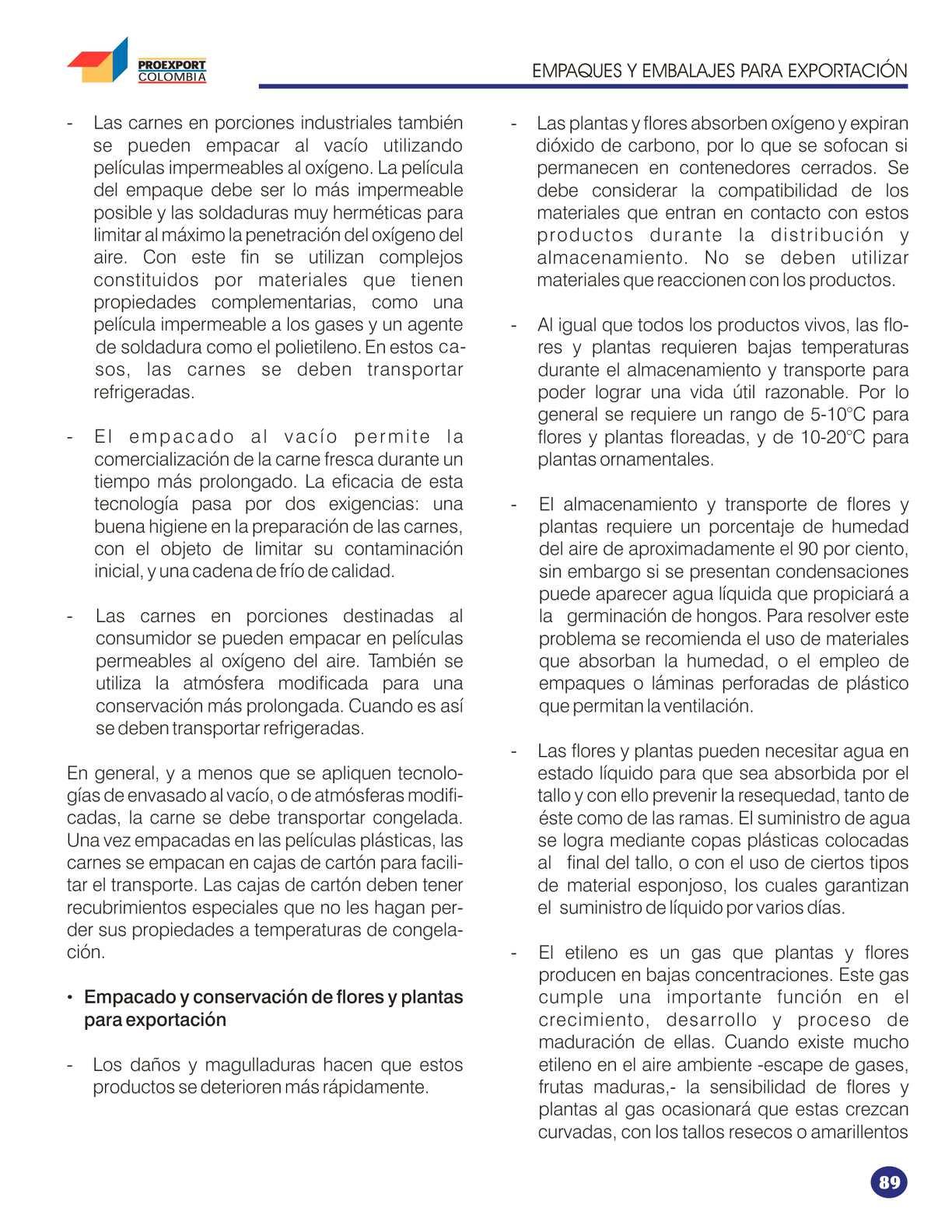 ac1e70ad9 CALAMEO PDF Downloader