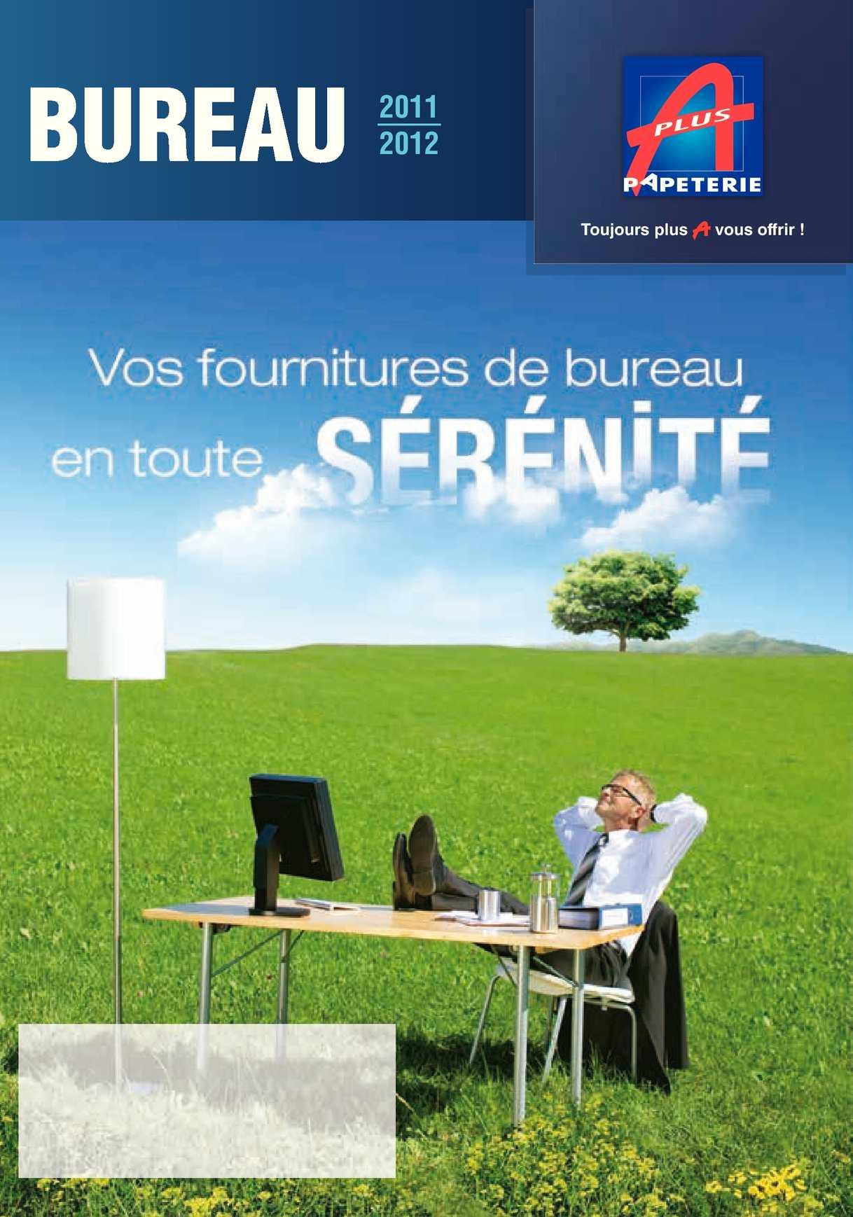 Beauneo Doublure de Seau R/éUtilisable pour Couche Lavable//Couches Sales Sac Humide Bande