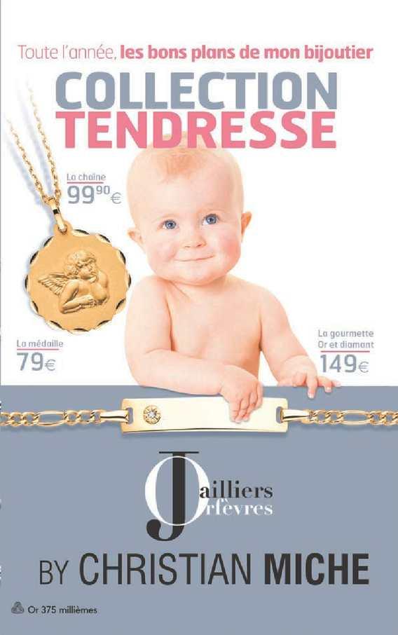 Catalogue Collection Bébé 2013