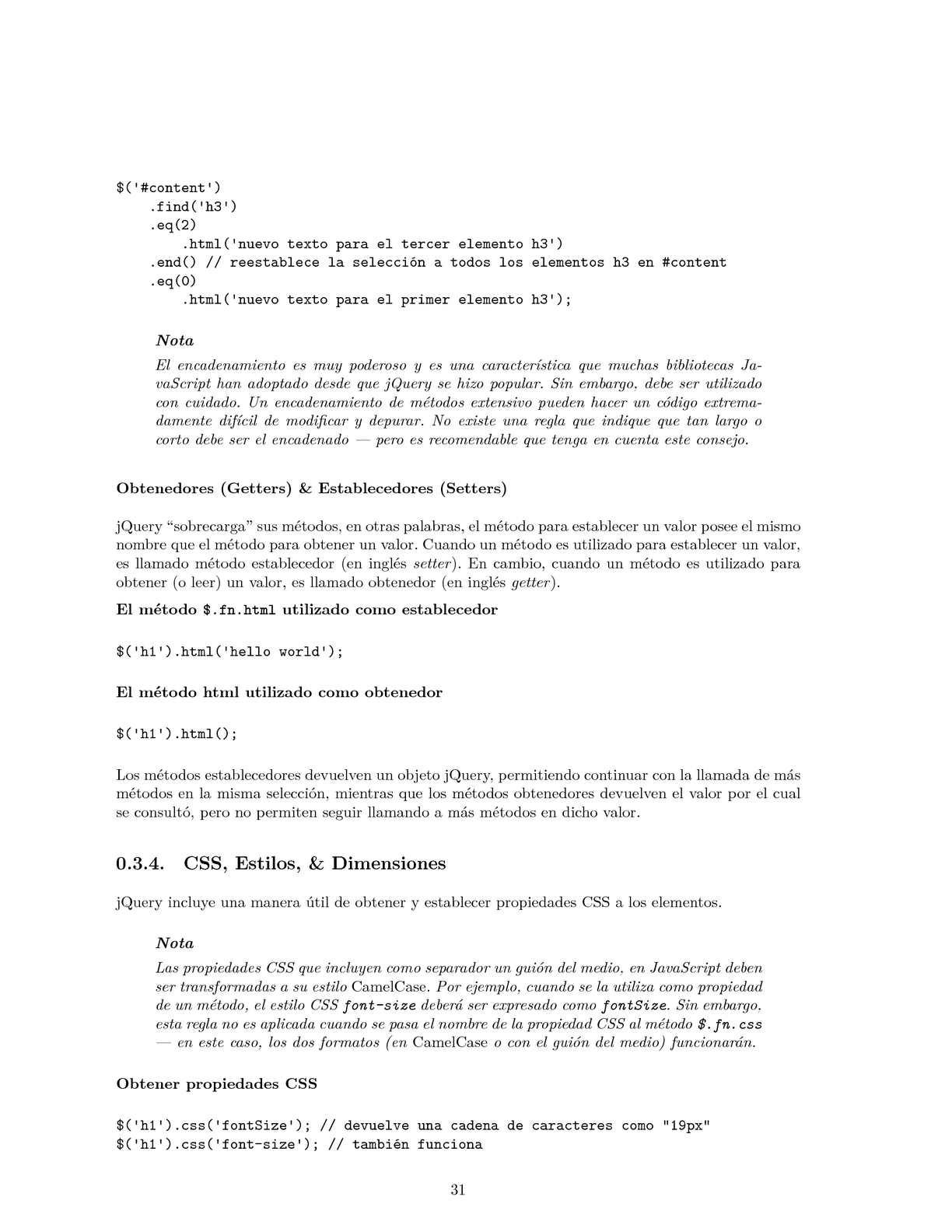 Jquery - CALAMEO Downloader