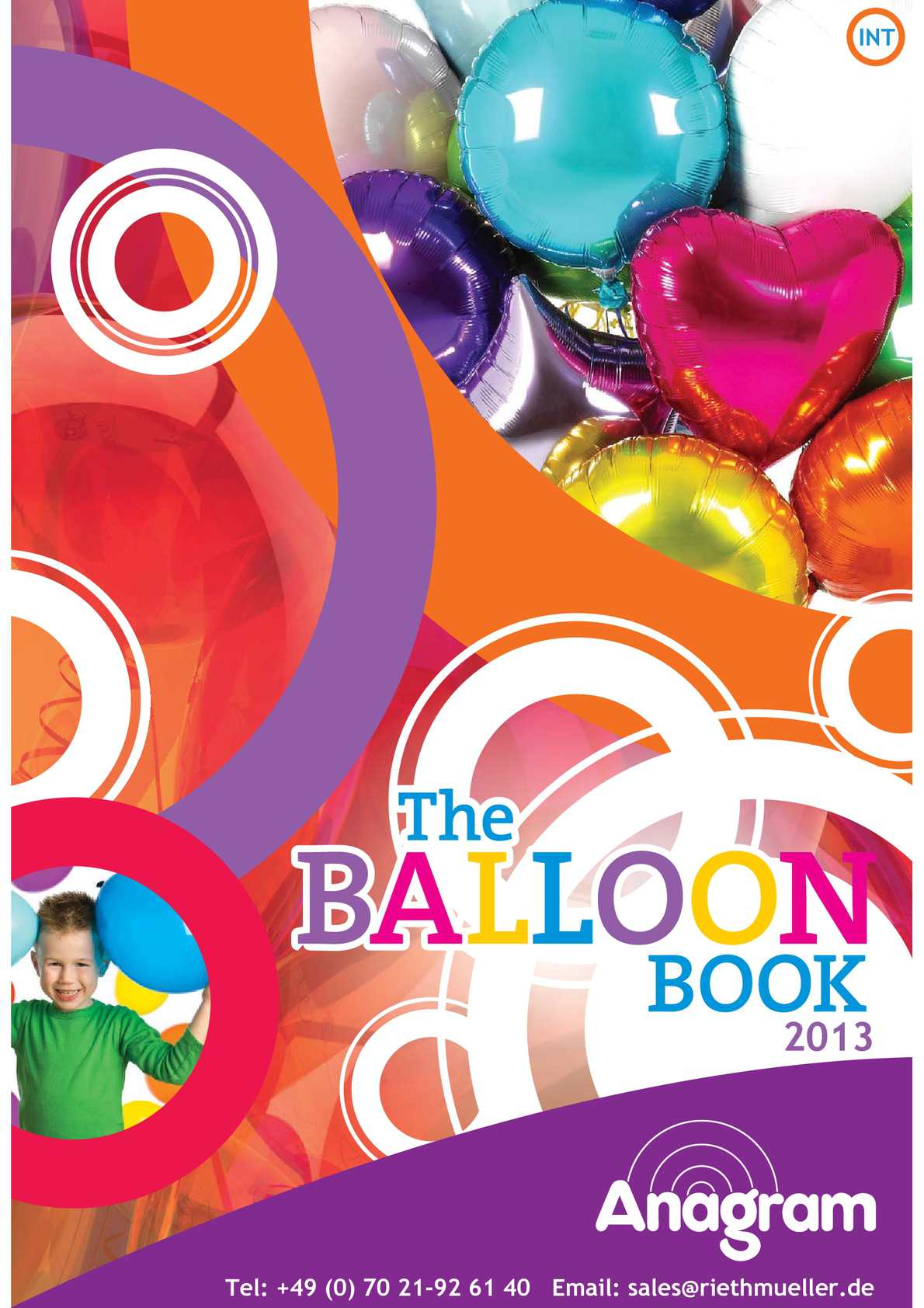 "NEW  Sentiment  Party Pink Ribbon SuperShape Foil Balloons 20/""//51cm w x 36/""//91cm"