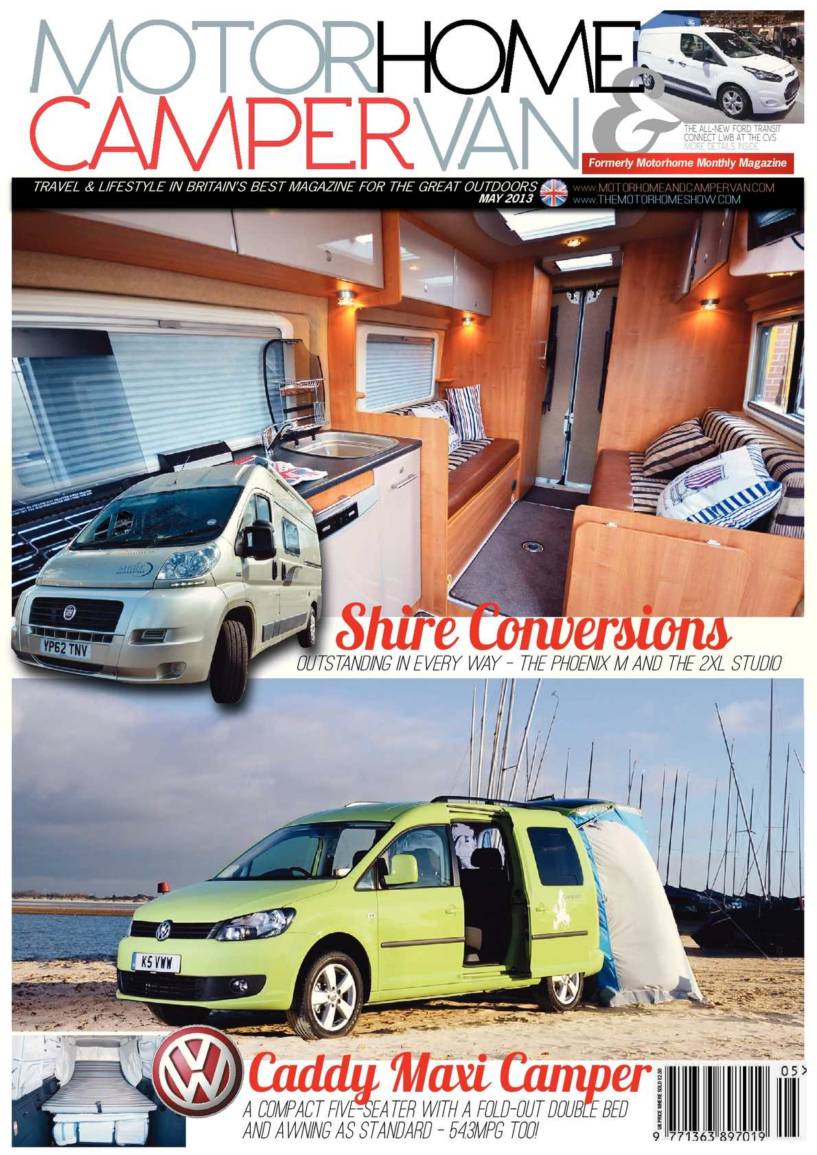Renault Master Compressor Air Pump Ambulance Camper Movano Horse Van