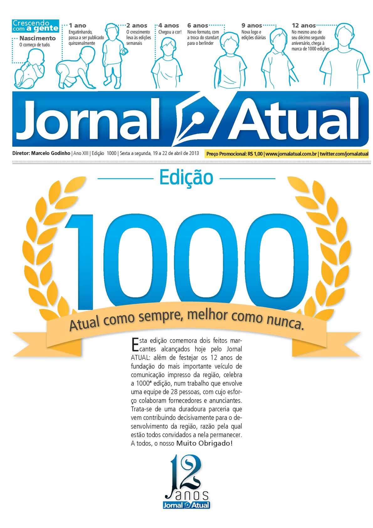 8d0e61d6a Calaméo - Edição 1000 (19 04 13)