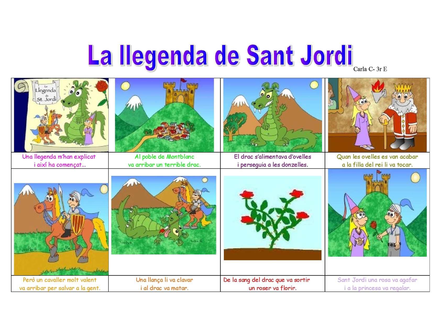 Calaméo - Auques 3r Sant Jordi