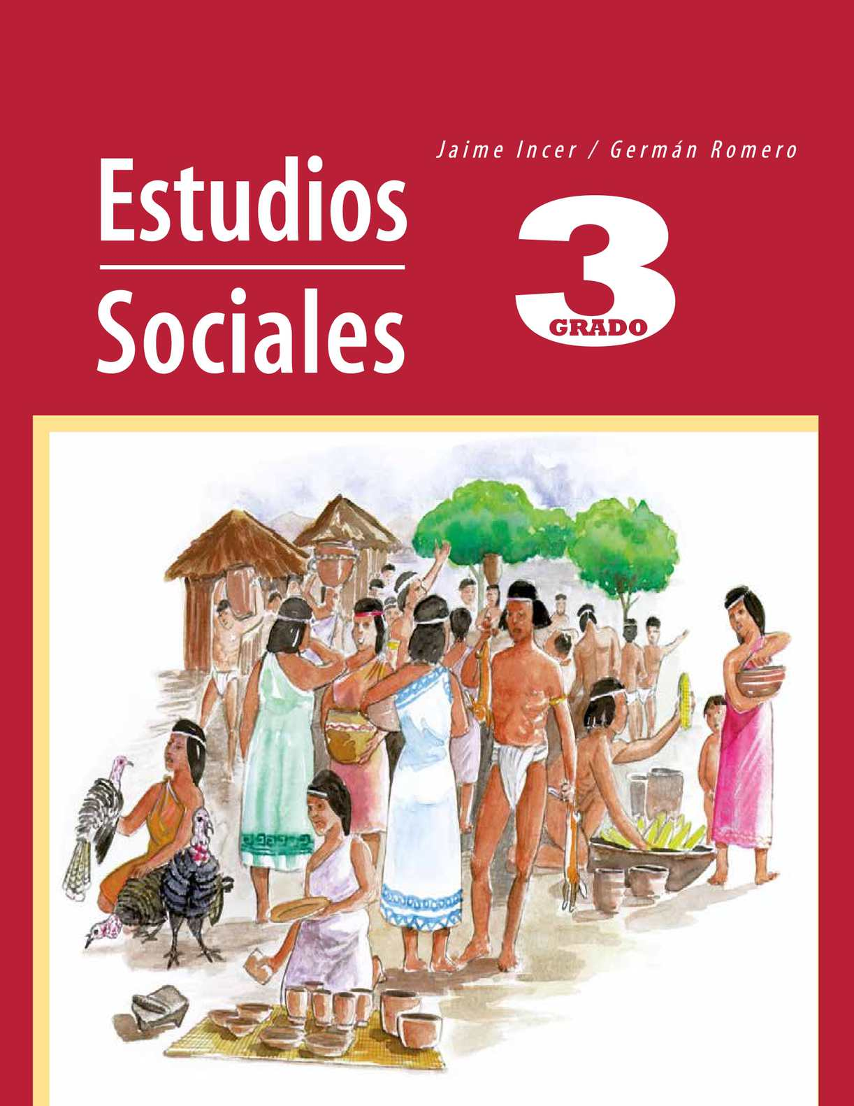 libro kutxi romero pdf