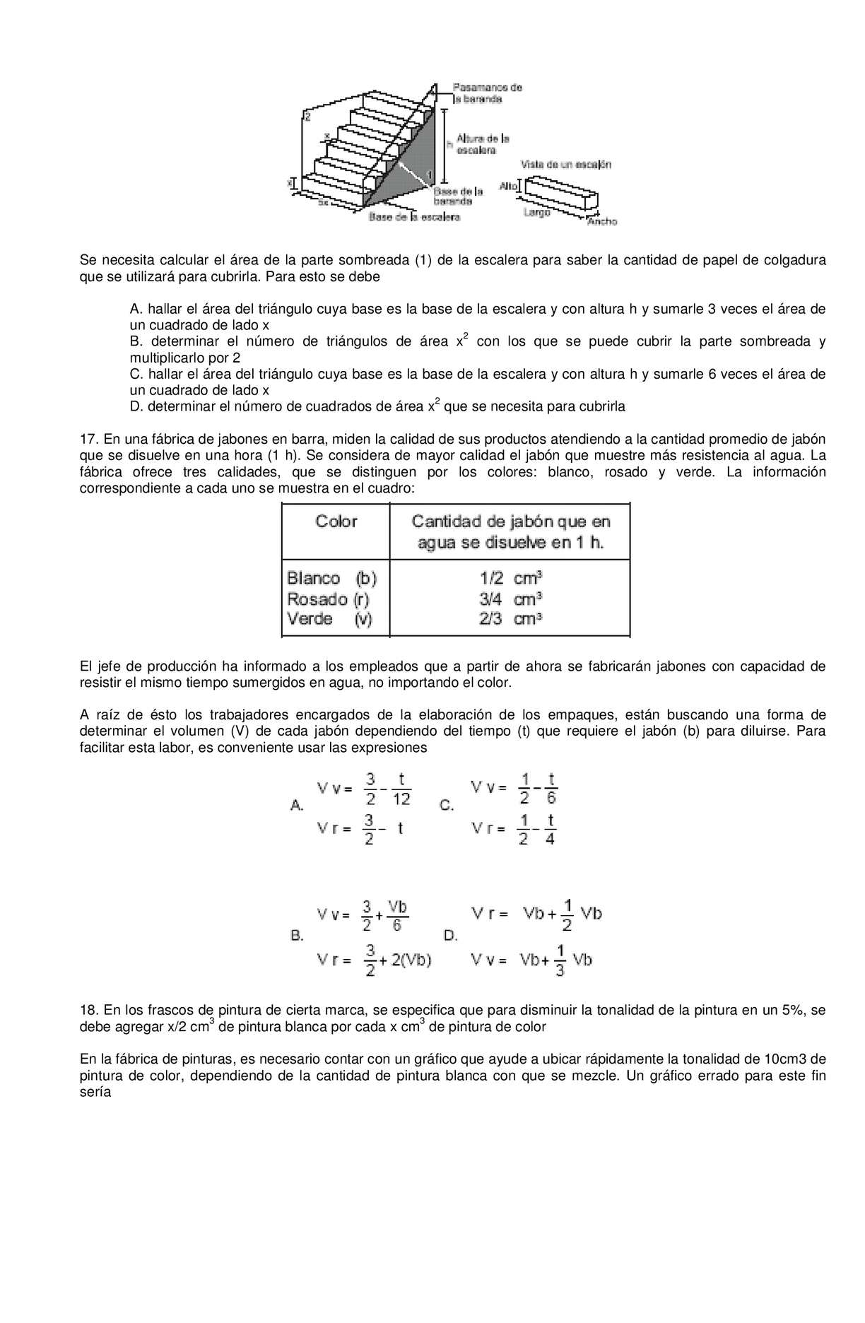 Page 45