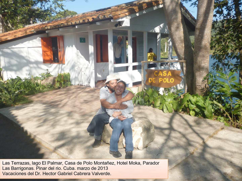 Casa en Palmar Conil Hotel - room photo 1995458