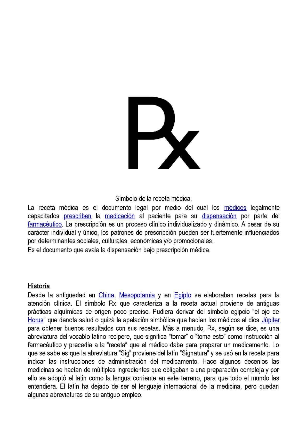 Historia de la informatica medica en mexico pdf
