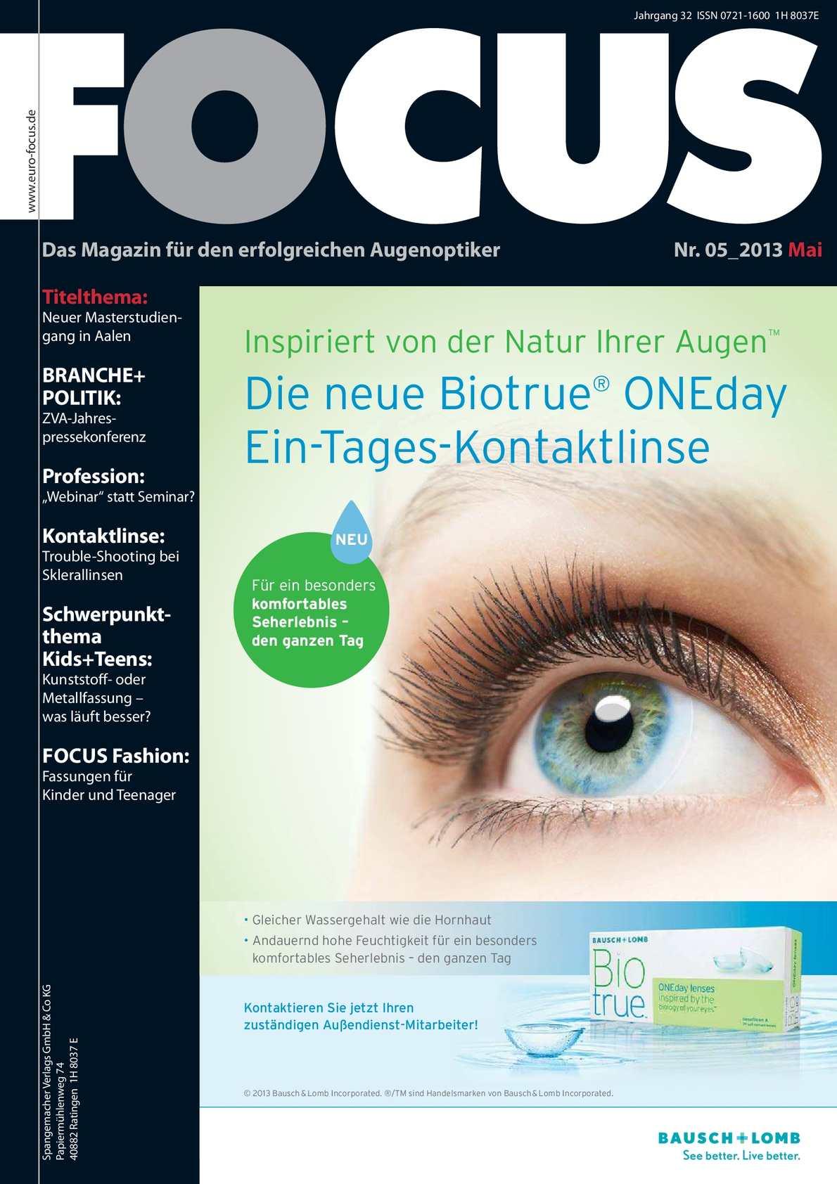 Dioptrien umrechnen kontaktlinsen