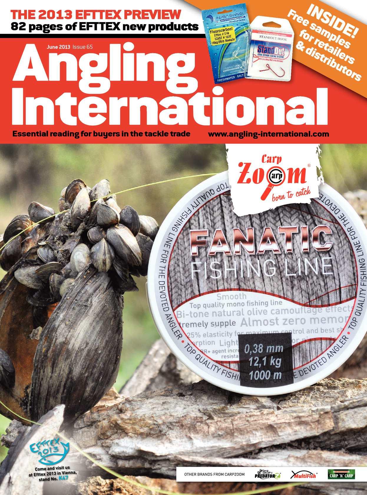 10 x SPECIALIST LONG RANGE CATAPULT CARP WHOLESALE FISHING BOILIES BAITS BULK