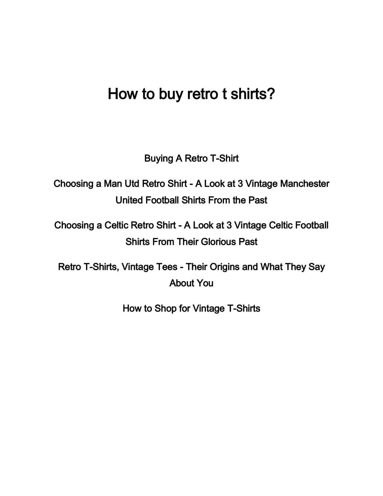 Scotland Scottish Football Shirt TShirt Retro 1978 World Cup Old Style Iconic