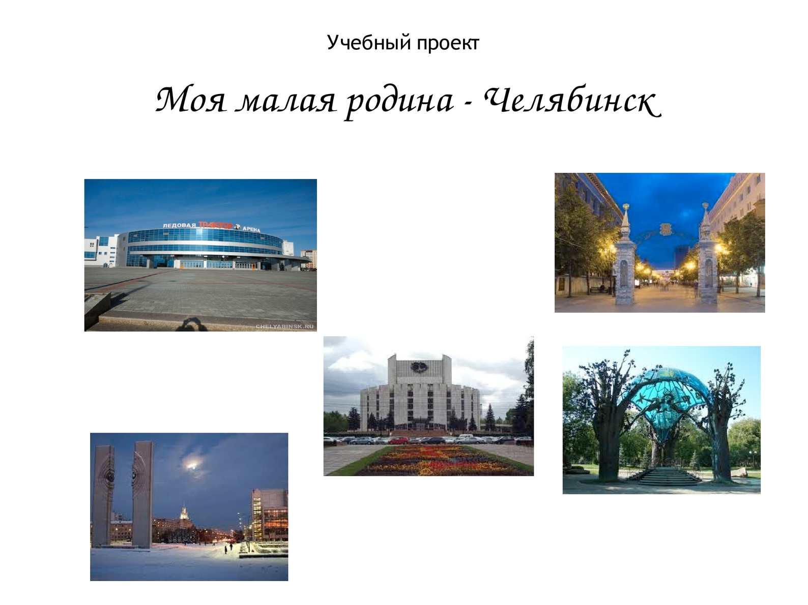 быстро мой родной город челябинск картинки рэп, фото картинки